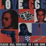Love 666, Please Kill Yourself So I Can Rock mp3