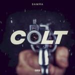 Samra, Colt