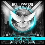 Hollywood Undead, New Empire, Vol. 1