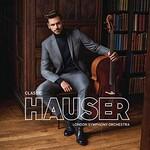 Hauser, Classic mp3