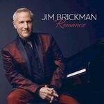Jim Brickman, Romance
