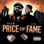 Sean Price & Lil Fame, Price of Fame