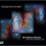 Tangerine Dream, Recurring Dreams mp3