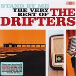 The Drifters, Stand by Me: The Very Best of the Drifters
