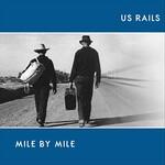 US Rails, Mile by Mile mp3