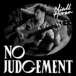 Niall Horan, No Judgement
