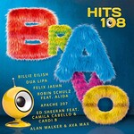 Various Artists, Bravo Hits 108