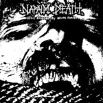 Napalm Death, Logic Ravaged by Brute Force