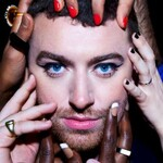 Sam Smith, To Die For (Single)