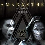 Amaranthe, Do or Die (feat. Angela Gossow)