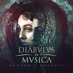 Diabulus in Musica, Euphonic Entropy