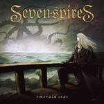 Seven Spires, Emerald Seas