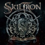 Skiltron, Legacy of Blood