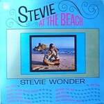 Stevie Wonder, Stevie At The Beach