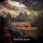 Dark Fortress, Venereal Dawn