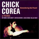 Chick Corea, Remembering Bud Powell