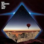 Noel Gallagher's High Flying Birds, Blue Moon Rising