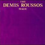 Demis Roussos, Magic