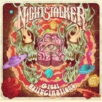 Nightstalker, Great Hallucinations