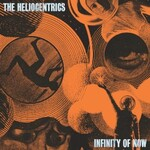The Heliocentrics, Infinity Of Now