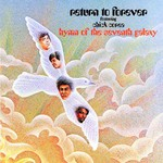 Return to Forever, Hymn of the Seventh Galaxy