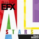 Special EFX, Special EFX Allstars