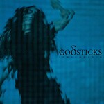 Godsticks, Inescapable