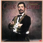 Chick Corea, My Spanish Heart