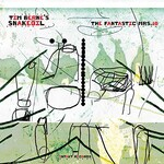 Tim Berne's Snakeoil, The Fantastic Mrs. 10