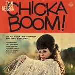 Tami Neilson, Chickaboom!