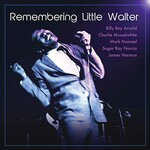 Various Artists, Remembering Little Walter mp3