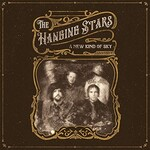 The Hanging Stars, A New Kind of Sky