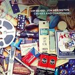 Jim Beard & Jon Herington, Chunks and Chairknobs