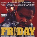 Various Artists, Friday mp3