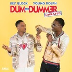 Young Dolph & Key Glock, Dum and Dummer mp3