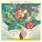 Return to Forever, Musicmagic