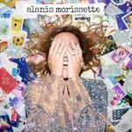 Alanis Morissette, Smiling mp3