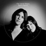 The Secret Sisters, Saturn Return
