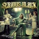 Serious Black, Suite 226