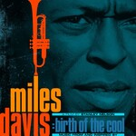 Miles Davis, Music From and Inspired by The Film Birth Of The Cool mp3