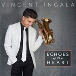 Vincent Ingala, Echoes Of The Heart