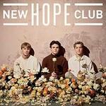New Hope Club, New Hope Club