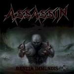 Assassin, Bestia Immundis