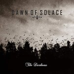 Dawn of Solace, The Darkness