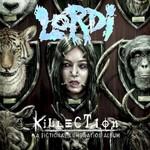 Lordi, Killection: A Fictional Compilation Album