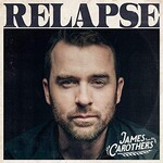 James Carothers, Relapse