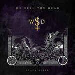 We Sell the Dead, Black Sleep