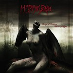 My Dying Bride, Songs of Darkness, Words of Light