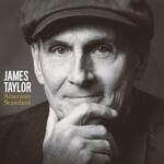 James Taylor, American Standard mp3