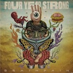 Four Year Strong, Brain Pain